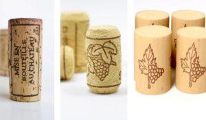 Коврик из пробок: от шампанского, пластиковых бутылок и вина