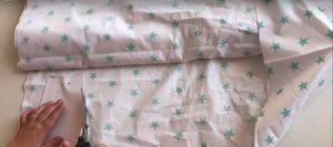Одеяло бонбон своими руками: пошаговые мастер-классы