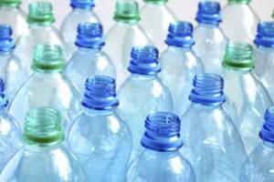 Как плести корзинки из пластиковых бутылок своими руками: мастер-классы с фото