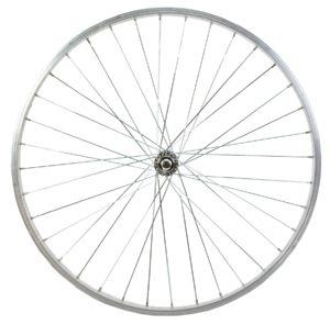 Как сделать цветник из велосипеда для дачи: фото, советы, идеи оформления
