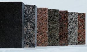 Клумба из камней своими руками: как выложить цветник пошагово, фото