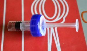 Как сделать умывальник из 5-литровой пластиковой бутылки своими руками