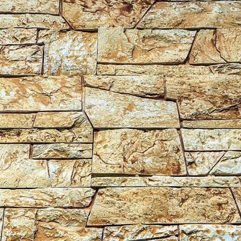 Как сделать каменный мангал для дачи своими руками