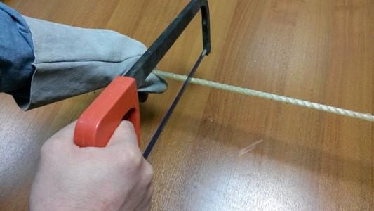 Как сделать веерную картофелекопалку для мотоблока своими руками