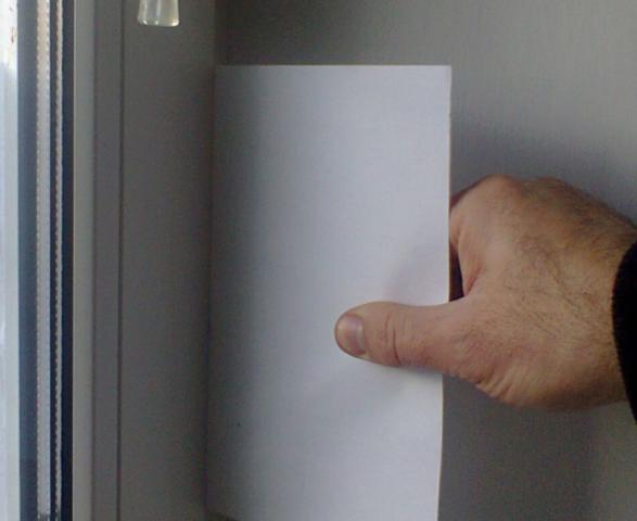 Провисла пластиковая дверь на балконе: как отрегулировать и приподнять