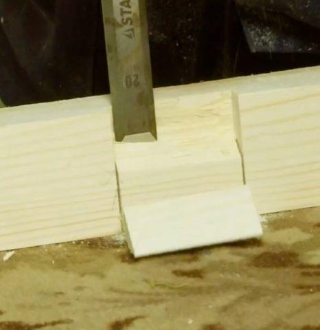 Как сделать ящики для рассады своими руками