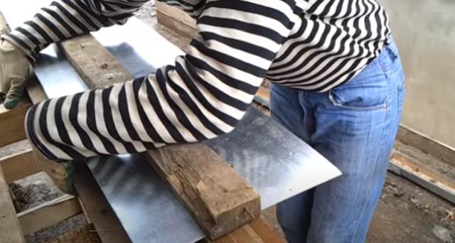 Как правильно сделать дренажную канаву, отводы на участке своими руками