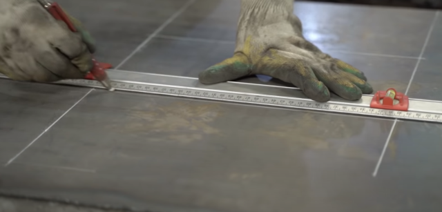 Как сделать мангал из арматуры своими руками