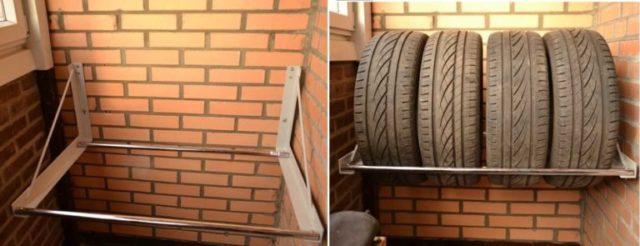 Полезные самоделки и приспособы для гаража своими руками